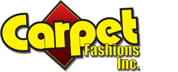 Carpet Fashions Inc.